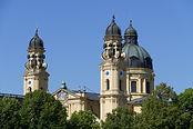 Munich Private Layover Tour.jpeg