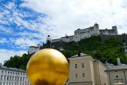 Salzburg Private day tour from Munich.jp