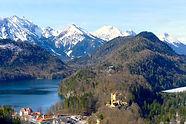 Munich to Neuschwanstein Private tour.jp