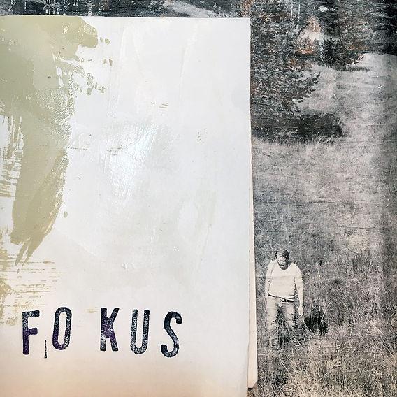 Fokus_1.jpg