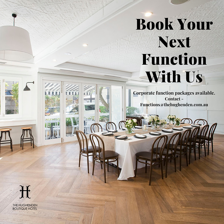 Book Your Next Function With Us (1).png
