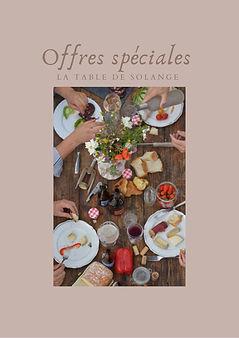 Offres spéciales (2).jpg