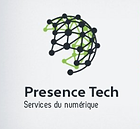 Logo Presence Tech Vistprint.png