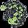 Logo Presence Tech transparent.png