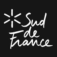 SDF-Logo-Carre-Noir.jpg