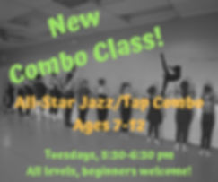 New Combo Class!.jpg