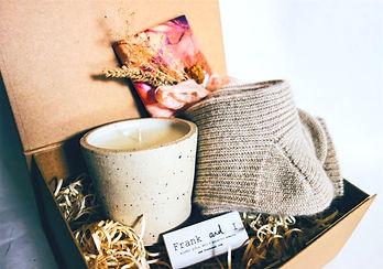 Home-luxury-gift