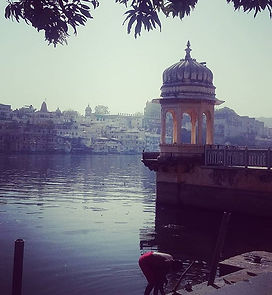 Utterly charmed by Udaipur.jpg