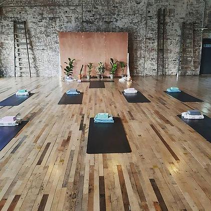 yoga-scale-liverpool