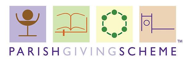 PGS Logo.jpg