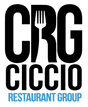 ciccio restaurant group logo
