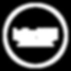 white bebtter byrd logo