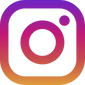intagram icon
