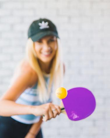 playing ping pong.jpg
