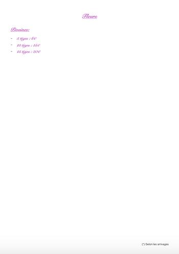 Capture d'écran 2020-08-20 à 11.36.03.pn