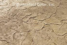 stone tan.jpg