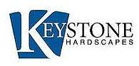 Keystone%20logo_edited.jpg