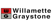 Willamette graystone logo.png