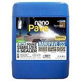 nanopave.jpg