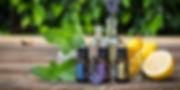 essential_oils_pic.jpg