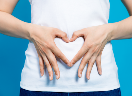 3 Ways in Which Collagen Can Improve Gut Health