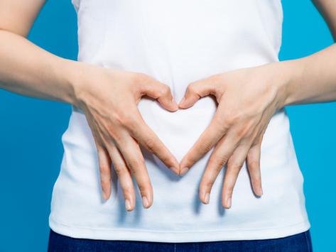 3 Ways in Which Collagen Can Improve Gut Health