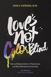 Love's Not Colorblind.jpg
