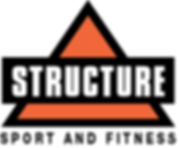 STRUCTURE LOGO TRIANGLE.png