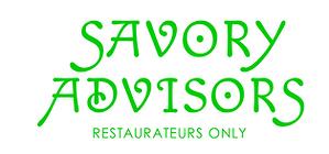 savory.PNG