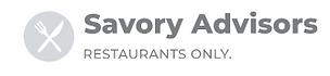 Savory Adviors Logo.PNG