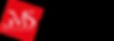 GMS_New_Logo.png
