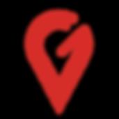 GM_Logo_szamlahoz.png