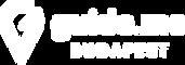 GM_Logo_White.png
