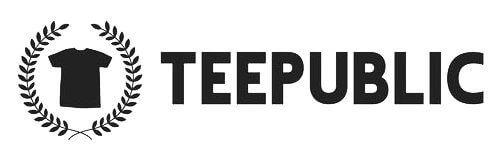 teepublic-logo-1.jpg
