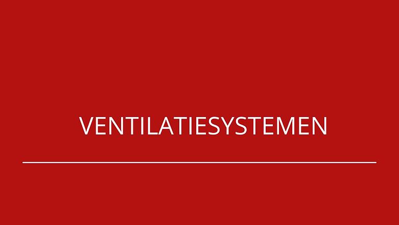 onderhoud ventilatiesystemen.png