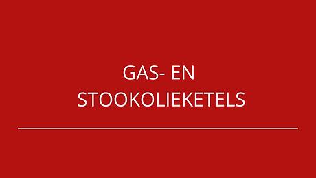 onderhoud gas en stookolieketels.png