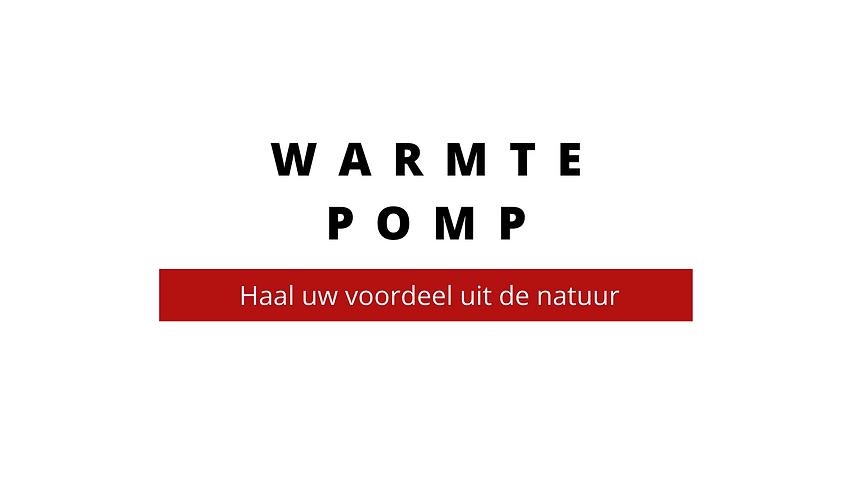 WARMTEPOMP (12).png