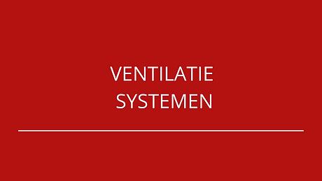 ventilatiesystemen2