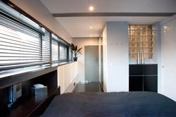 D eerste etage kamer 1b
