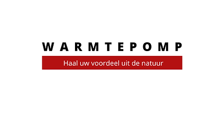 WARMTEPOMP.png