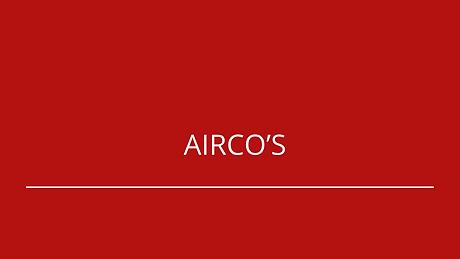 onderhoud airco.png