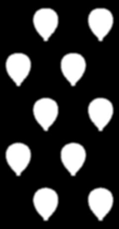 ANEMONE BALLOON, アネモネバルーン, 子どもヘアアクセサリー, キッズアクセサリー