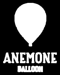 ANEMONE BALLOON, アネモネバルーン