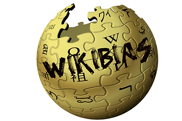 Wikibias.png