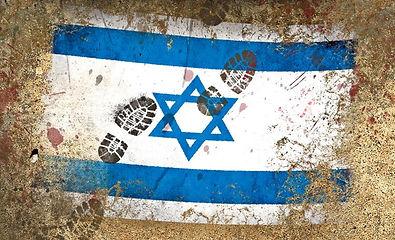 hate-israel.jpg
