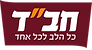 Chabad-Campus-logo-2.png