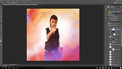 תמונה ערוכה בפוטושופ_640x360.jpg
