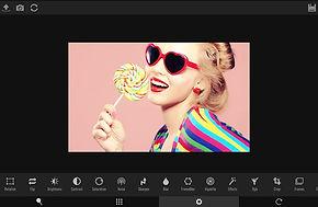 פיצ'ר פוטושופ תמונה זמנית_640x418.jpg