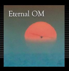Eternal Om.jpg