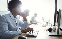 programmer-working-in-a-software-develop